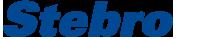 stebro_logo_02